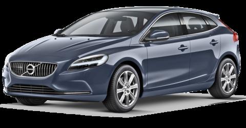 Quotazioni Eurotax Volvo V40