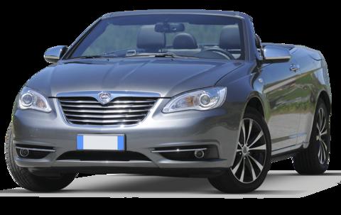Quotazioni Eurotax Lancia Flavia