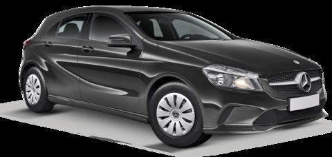 Quotazioni Eurotax Mercedes A