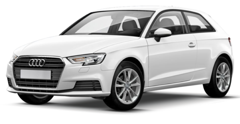 Quotazioni Eurotax Audi A3