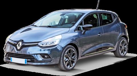 Quotazioni Eurotax Renault Clio