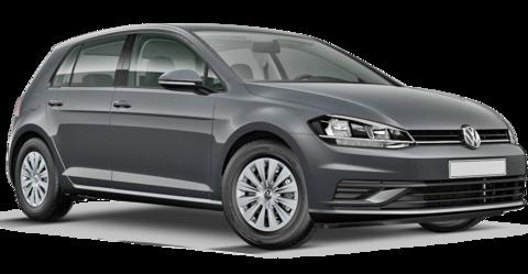 Quotazioni Eurotax Volkswagen Golf