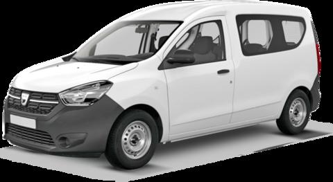Quotazioni Eurotax Dacia Dokker