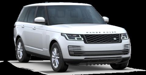 Quotazioni Eurotax Land Rover Range Rover