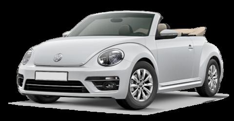 Quotazioni Eurotax Volkswagen Maggiolino Cabriolet