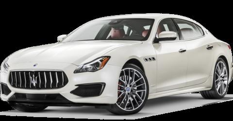 Quotazioni Eurotax Maserati Quattroporte