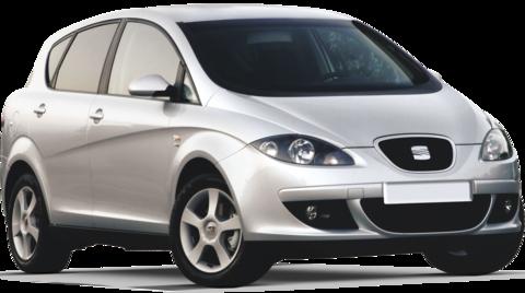 Quotazioni Eurotax Seat Toledo