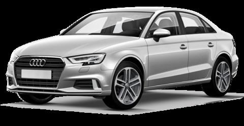 Quotazioni Eurotax Audi A3 Sedan