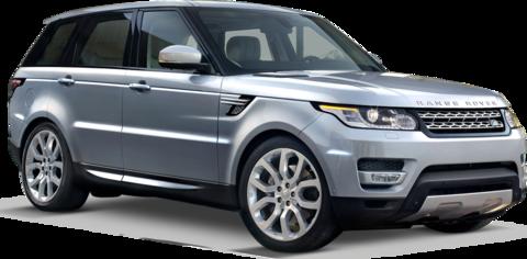 Quotazioni Eurotax Land Rover Range Rover Sport