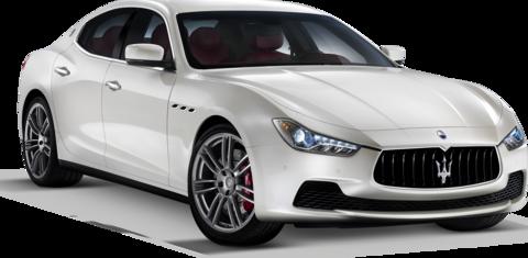 Quotazioni Eurotax Maserati Ghibli