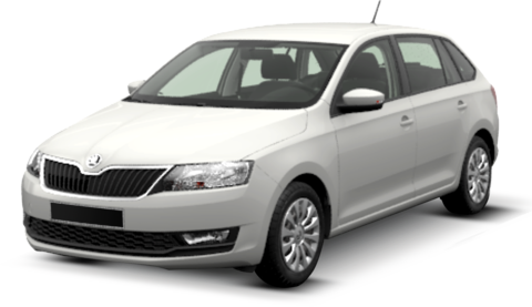 Quotazioni Eurotax Skoda Rapid Spaceback