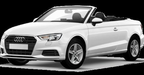 Quotazioni Eurotax Audi A3 Cabriolet