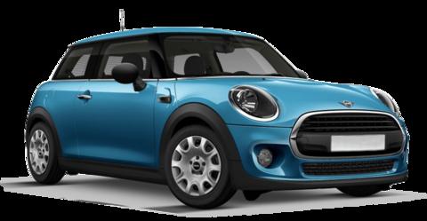 Quotazioni Eurotax Mini Mini