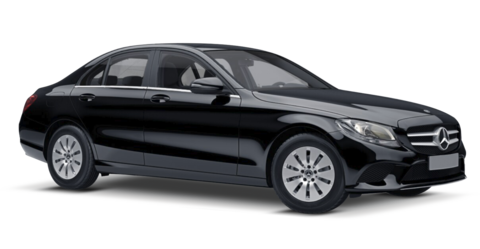 Quotazioni Eurotax Mercedes C