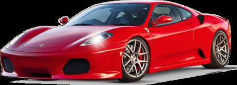 Quotazioni Eurotax Ferrari 430