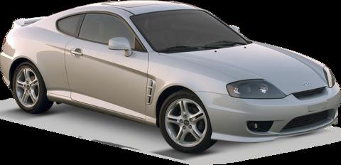 Quotazioni Eurotax Hyundai Coupe