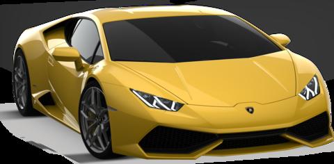 Quotazioni Eurotax Lamborghini Huracán