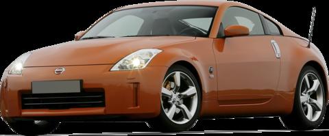 Quotazioni Eurotax Nissan 350 Z