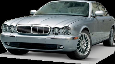 Quotazioni Eurotax Jaguar XJ