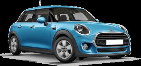 Quotazioni Eurotax Mini Mini 5 porte
