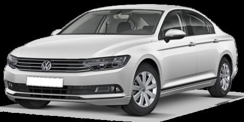 Quotazioni Eurotax Volkswagen Passat