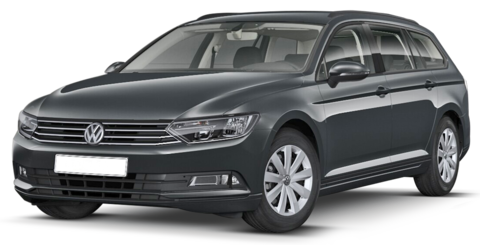 Quotazioni Eurotax Volkswagen Passat Variant