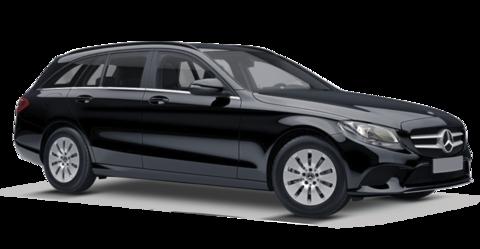 Quotazioni Eurotax Mercedes C SW