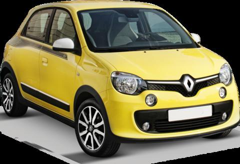 Quotazioni Eurotax Renault Twingo