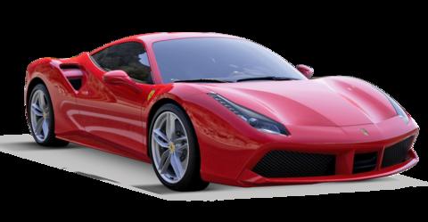 Quotazioni Eurotax Ferrari 488