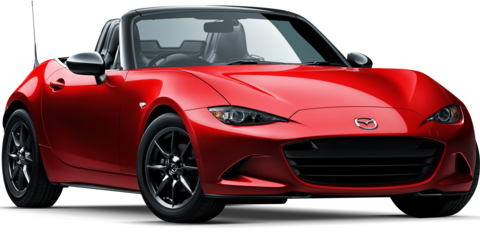 Quotazioni Eurotax Mazda MX-5