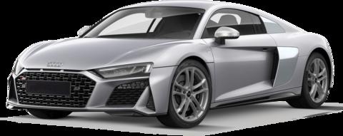 Quotazioni Eurotax Audi R8
