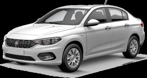 Quotazioni Eurotax Fiat Tipo