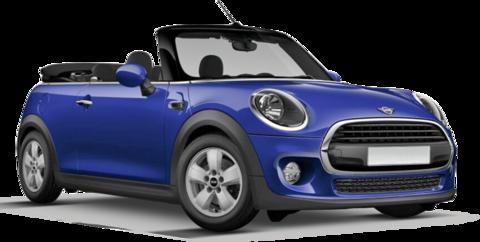 Quotazioni Eurotax Mini Cabrio