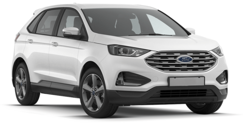 Quotazioni Eurotax Ford Edge
