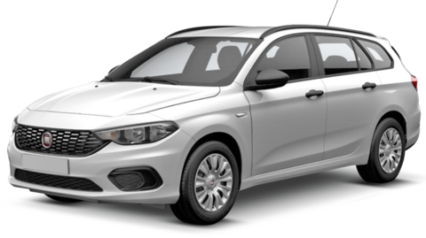 Quotazioni Eurotax Fiat Tipo Station Wagon