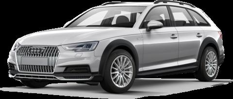 Quotazioni Eurotax Audi A4 Allroad
