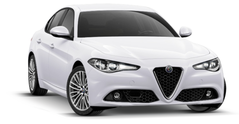 Quotazioni Eurotax Alfa Romeo Giulia