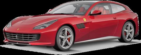 Quotazioni Eurotax Ferrari GTC4Lusso