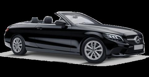 Quotazioni Eurotax Mercedes C Cabrio