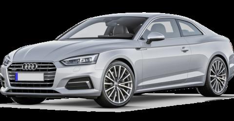 Quotazioni Eurotax Audi A5