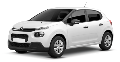 Quotazioni Eurotax Citroën C3
