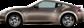 Nissan 370 Z