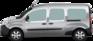 Renault Grand Kangoo
