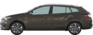 Renault Mégane SporTour