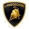 Listino usato Listino usato Lamborghini