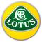 Listino usato Listino usato Lotus