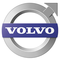 Listino usato Listino usato Volvo