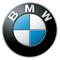 Listino usato Listino usato BMW