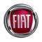 Listino usato Listino usato Fiat