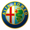 Listino usato Listino usato Alfa Romeo